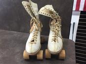 HYDE TOOLS In-Line Skates ROLLER SKATES